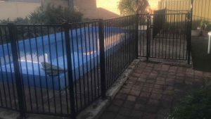 Pool Fencing compliance adelaide